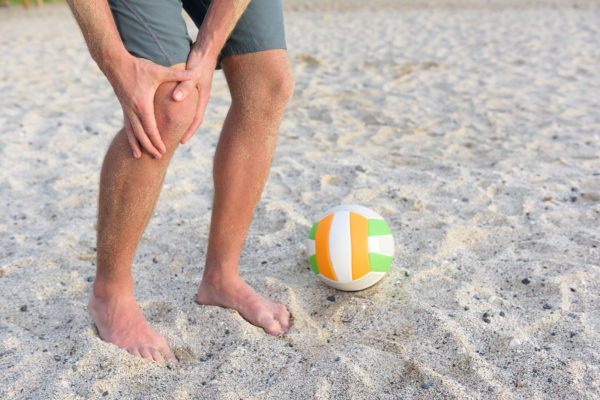 Physical Therapy for knee pain Jupiter Florida