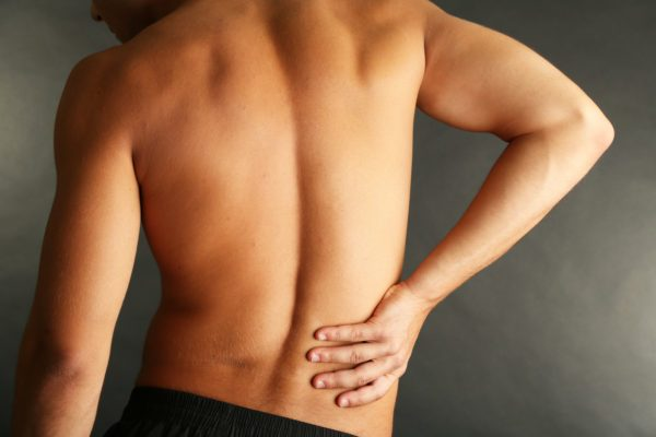 Physical Therapy for back pain Palm Beach Gardens Florida