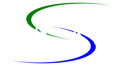 Synergy Health and Wellness