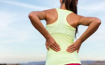 A Physical Therapist with Scoliosis Shares Her Personal Story